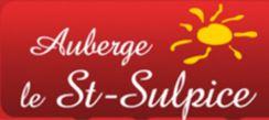 AubergeLe_St-Sulp