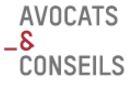 AvocatsCons