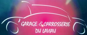 Carrosserie_Laviau