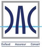 DAC_Logo