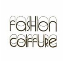 FashionCoiff
