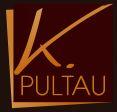 KPulto_logo