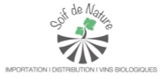 Soif_de_nature_logo