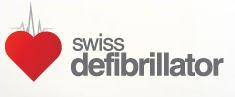 SwissDefribril