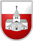 cropped-logo-st-sulpice.png